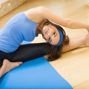 Precios de Tapetes para Yoga