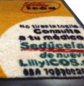 alfombras_con_logo