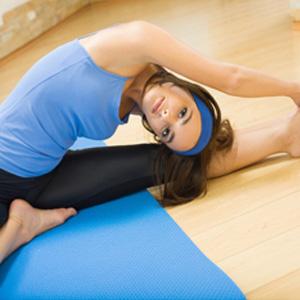 precios-de-tapetes-para-yoga