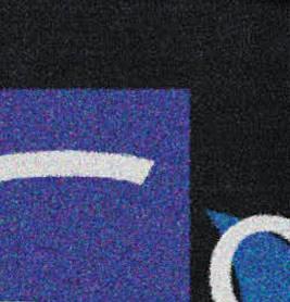 tapetes_logotipo_Jet_print2